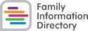 FamilyInformation