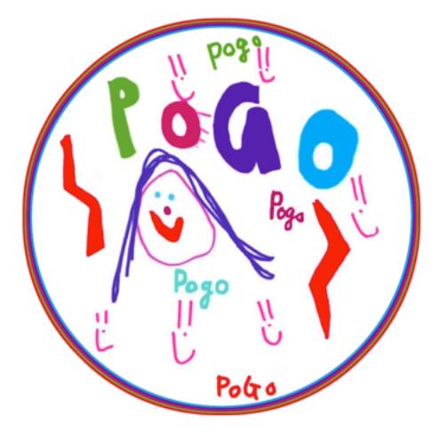 PoGoLogo