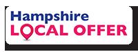 Local_Offer_Logo_sm
